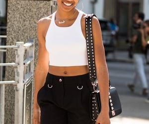 womenswear and sandra semburg image