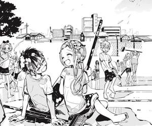 icon, anime boy, and yashiro image