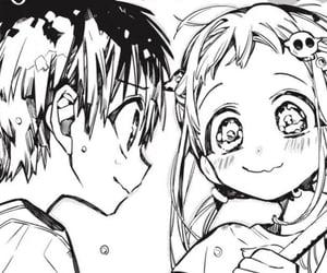 anime boy, yashiro, and icon image