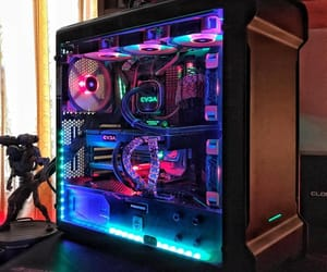 how to sell gaming pc and how to sell custom pc image