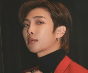 scan, rm, and bts image