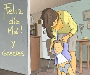 amor, familia, and vida image