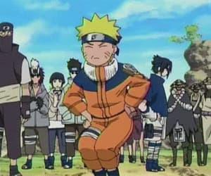anime, ryuk, and attack on titan image