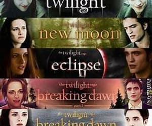 article, edward cullen, and jacob black image
