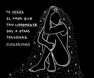 amor propio, consejos, and frases en español image