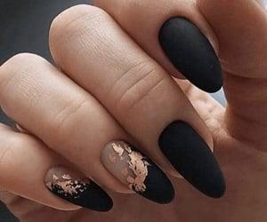 color, polish, and nail polish image