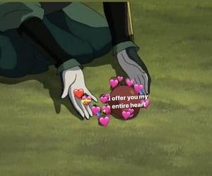reaction memes, atla, and reaction wholesome memes image