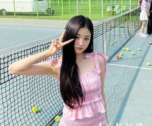 wonyoung dicon