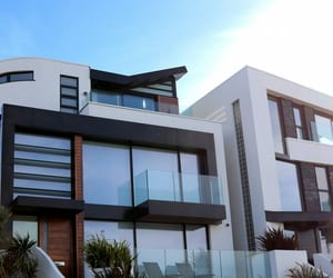 real estate in del mar ca and real estate oceanside ca image