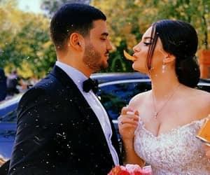 حب عشق تركي dz image