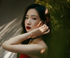 mei qi, meiqi, and 美岐 image