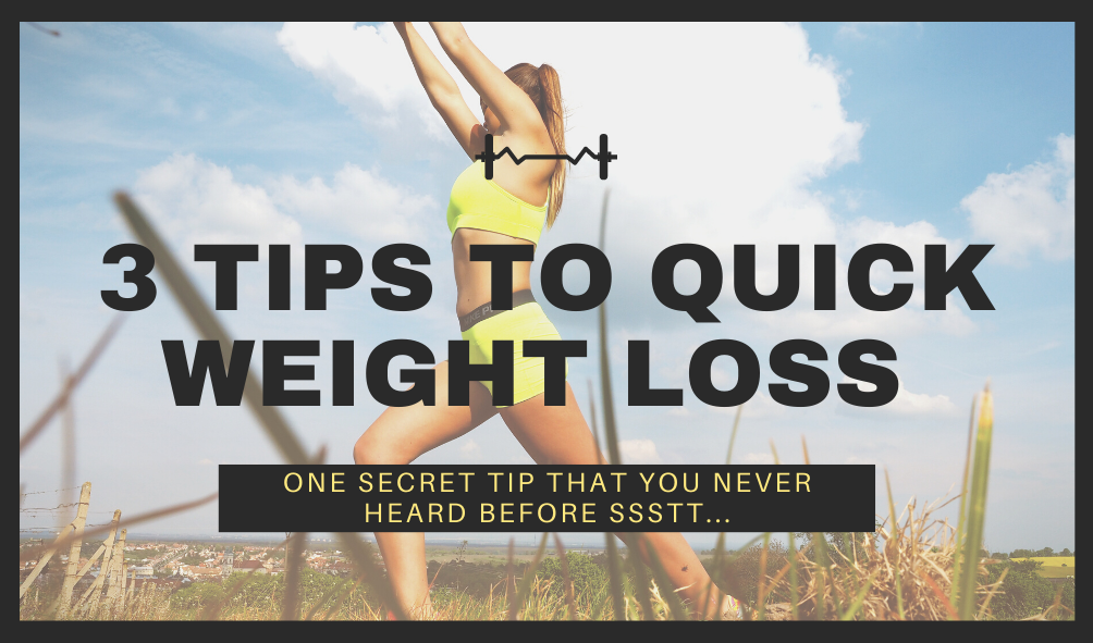 article, weight loss, and slimming image