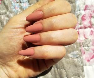 nail polish, oje, and tırnaklar image