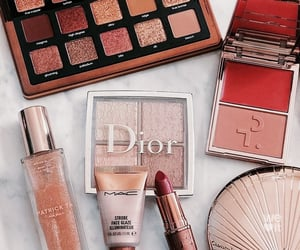 article, cosmetics, and nars image