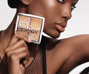 aesthetic, cosmetics, and dior image