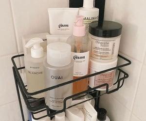 beauty, perfume, and cosmetics image