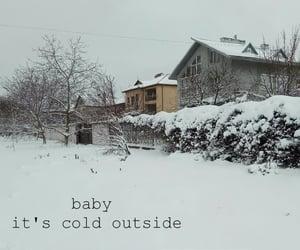 Зима довольно таки скоро, не забывай одеваться теплее, крошка♥️ @darria_ri