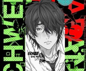 aesthetic, fujisaki, and background image