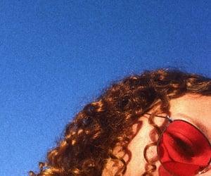 aesthetic, tumblr, and melanie martinez image