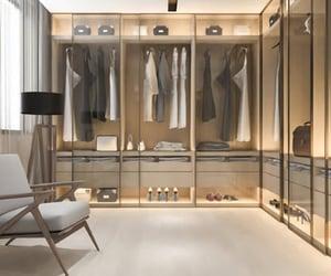 company, wardrobe, and pole system image