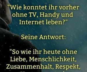 deutsch, internet, and text image