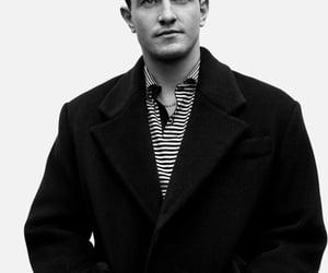 handsome, Hot, and oliver jackson cohen image