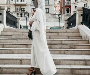hijab, iraq, and türkiye turkey image