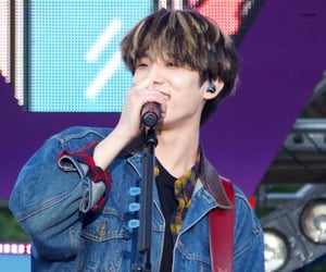 Jae, gmf, and blonde highlights image