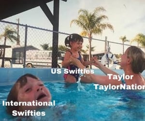 accurate, sad, and true image