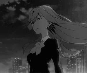 anime, icon, and weeb image