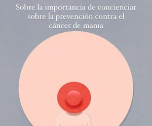 mujer, vida, and frases español image