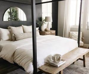 Bedroom. ♡