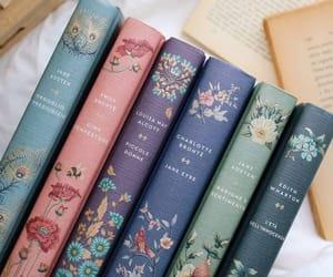 19th century in literature