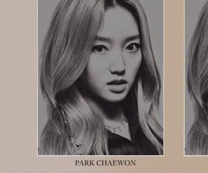 edit, kpop, and kpop girls image