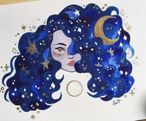 Image by 🌿 MOON CHILD 🔮🌛🌑🌜