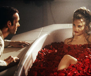 american beauty, film, and kevin spacey image