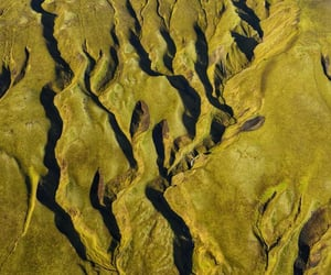 aerial photography, aerial view, and earth image