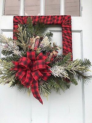 christmas gifts, diy christmas gifts, and handmade christmas gifts image