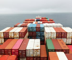 buy shipping containers, intermodal containers, and used shipping containers image