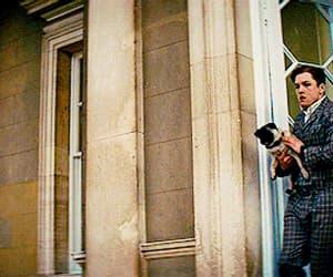 gif, taron egerton, and the secret service image
