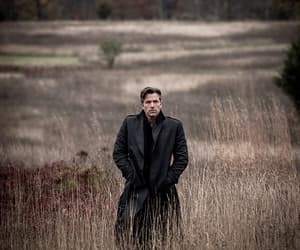 Ben Affleck, bruce wayne, and dawn of justice image