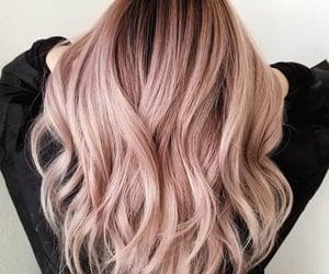 Hair, Colored Hair, Hairstyles, Saç Modelleri, Renkli Saçlar, Saçlar
