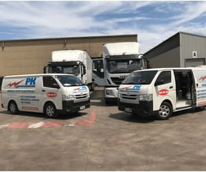 auto electrician adelaide image
