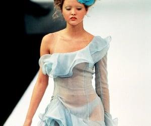90s, Couture, and Devon Aoki image