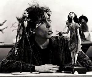 Tim Burton Movies Ranked