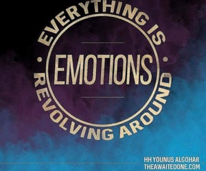 emotion, pictures, and lifelessons image