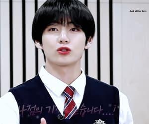 seokjin, jungkook, and namjoon image