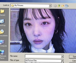 fx, choijinri, and sulli image