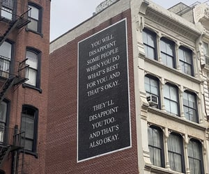 building and quotes image
