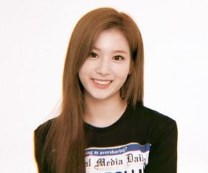 cute baby, japanese girl, and kpop girl image
